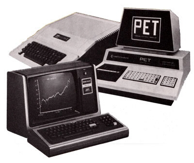 db_three-computers-19773.jpg